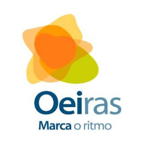 PPP em Oeiras: Só o Bloco escapou a multas doTribunal de Contas